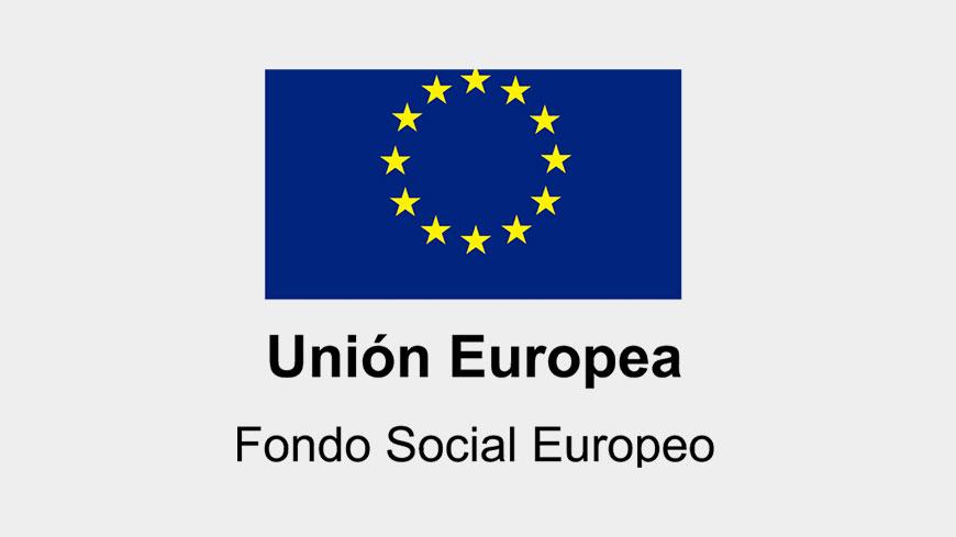 union-europea-fondo-social-europeo